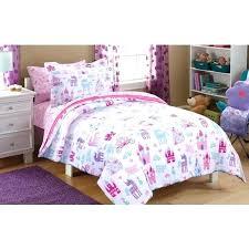 princess twin bedding sets princess twin bedding set princess bedding twin size set princess twin comforter
