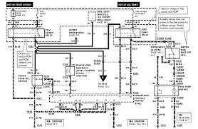 2010 ford ranger wiring diagram website inside at wiring diagram 2010 ford ranger wiring diagram website inside at