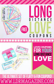 Relationship Coupon Book Printable Relationship Coupon Book Chase Bank New Checking Coupon
