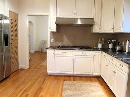 Re Laminate Kitchen Doors Replacing Kitchen Cabinets Doors Cost Monsterlune