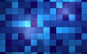 Bathroom Tile Wallpaper Tile Wallpapers Wallpaperpulse