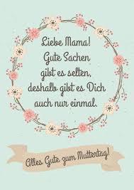Muttertagsgedichte 20 Muttertagssprüche Zum Download Otto