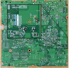 similiar xbox 360 controller motherboard diagram keywords xbox 360 wired controller xbox 360 controller circuit board diagram