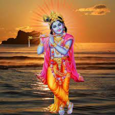 Lord Krishna Images photos HD Download ...