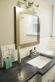 how to decorate a bathroom. how to decorate a bathroom pragmatically r
