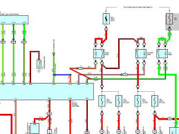 2003 pontiac vibe headlight wiring diagram 2003 wiring diagrams description drlmodded pontiac vibe headlight wiring diagram