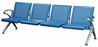 cheap waiting room furniture. blue cheap waiting room chairs furniture e