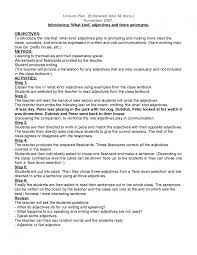 career planning essay resume formt cover letter examples essay revision plan
