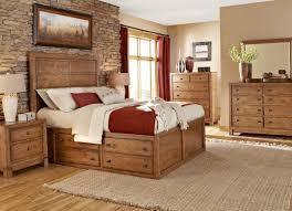 Rustic Furniture Denton Finest Rustic Furniture Denton Tx Concept