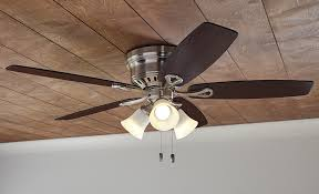 ceiling fan troubleshooting the home