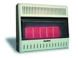 Gas Wall Heater Installation Wall Mount Space Heater To Warm Up Room Inside Your House Even In