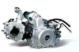 50cc 125cc 4 stroke honda style horizontal 1p39fmb 1p56fmi 50cc 125cc 4 stroke honda style horizontal 1p39fmb 1p56fmi