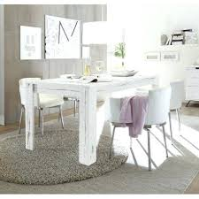white oak dining table ii white oak dining table modern dining table in modern white oak white oak dining table