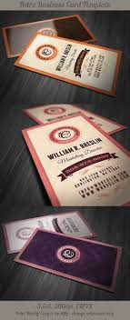 177 Best Creative Resume Ideas Images On Pinterest Resume Ideas