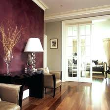 Burgundy Bedroom Paint Maroon Image Result For Wallpaper Ideas Red Interior