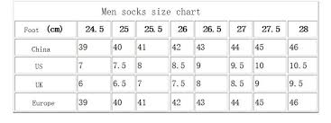 Adult Outdoor Athletic Basketball Socks Men Elite Cotton Thick Towel Calcetines Cycling Sock Sox Gym Running Soccer Hiking Bike Socks