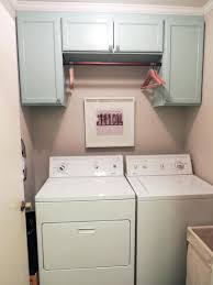 laundry cabinet sink cabinets canada cupboards for