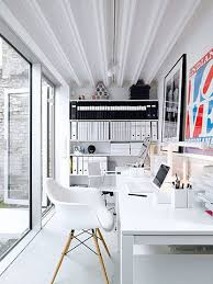 office workspace design ideas. 123 best workspace design ideas images on pinterest architecture interior office and spaces