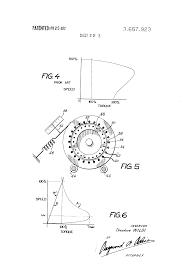 Beautiful lincoln ac 225 welder wiring diagram sketch diagram