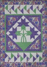 Carolina Lily quilts are among my very favorites! The inspired me ... & Carolina Lily: One Block Adamdwight.com