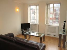 Regents Park St Johns Wood Central London 2 Double Bedroom