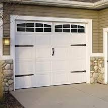 garage door trim home depotGarage home depot garage door Home Depot Garage Doors Openers
