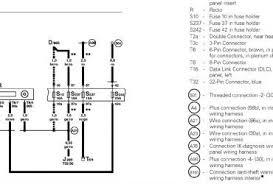 mitsubishi gto wiring diagram wiring diagram chis electricalcar wiring diagram