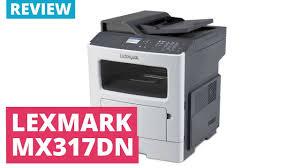 Lexmark Cs410dn Color Laser Printer Reviews L L L L L L L L L L