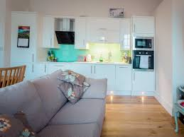 kitchen 1085 huge open kitchen design colonial floor plans open concept kitchen sink window treatments organize