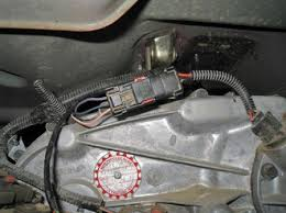 electronic speedo correction jeepforum com on the speed sensor the wire colors are red 5volts black ground tan speed signal