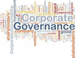 steps to draft a corporate governance assignment essay stop the race this is one of the most valuable tips anyone could give you students tend to rush into work and finish on time