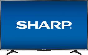 sharp 20 inch tv. sharp 65\ 20 inch tv