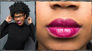 21 Photos That Prove <b>Lips</b> Of All <b>Shapes</b> And Sizes Are Beautiful ...