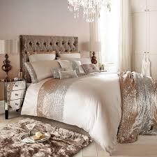 best 25 king duvet ideas on king duvet set duvet regarding elegant home gold duvet cover king ideas