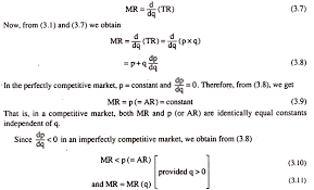 net profit margin percentage
