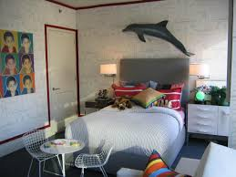Cool  IdeasTips Simple Small Kids Bedroom For Girls And Boys - Diy boys bedroom