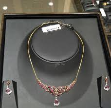 tanishq images kohat enclave pitampura delhi jewellery showrooms tanishq