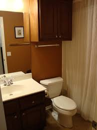 Stunning Very Small Bathroom Ideas Room Design Image For Simple