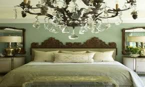 Sage Green Bedroom Decorating Design406406 Sage Green Bedrooms 1000 Ideas About Sage Green