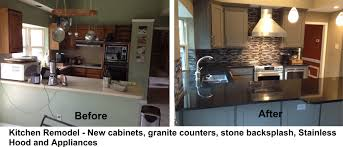 Update Kitchen Kitchen Archives Page 3 Of 9 Vip Services Painting Improvements