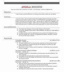 How To Make A Dance Resume Competition Judge Resume Example Starpower Talent