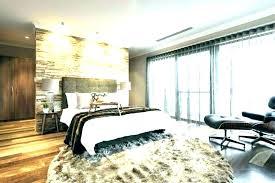 small bedroom rug white bedroom rug small bedroom rugs bedroom rug ideas area rug in bedroom