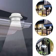Best 25 Solar Powered Security Light Ideas On Pinterest  Solar Solar Powered Led Lights For Homes
