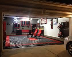 Decorating garage man door images : Cute Garage Man Door Ideas Selection   Garage Design Ideas