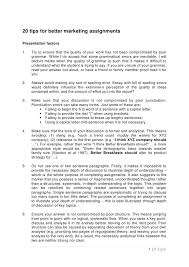 best thesis proposal ghostwriters for hire ca professional how to write better essays by bryan greetham reviews discussion
