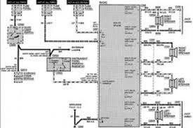 panasonic wiring diagram panasonic wiring diagrams panasonic wiring harness colors at Panasonic Wiring Diagram