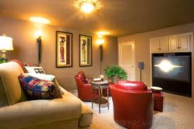 contemporary media room decorating arrangement idea. Lovable Tips For Creating A Media Room Big Or Small Devine Decorating Family Tv Rooms Contemporary Arrangement Idea