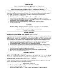 Resume Samples Website Resume Cover Letter Samples Career