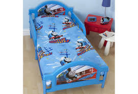 paper crafts decorative thomas the train sheets 16 best bedding set and curtains tank picture for