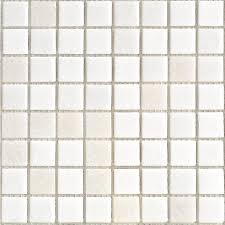 modwalls brio linen mosaic tile